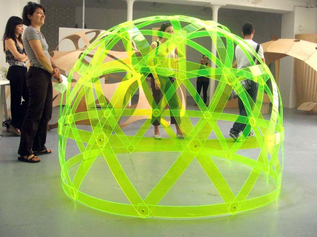 Design Luminy Emilie-Fargeot-Dnsep-2008-2-1 Émilie Fargeot - Dnsep 2008 Archives Diplômes Dnsep 2008  Émilie Fargeot   Design Marseille Enseignement Luminy Master Licence DNAP+Design DNA+Design DNSEP+Design Beaux-arts
