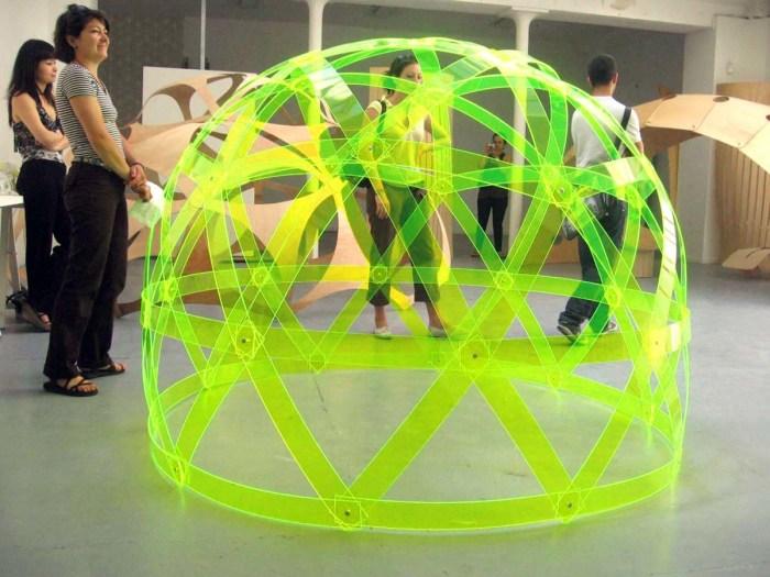 Design Luminy Emilie-Fargeot-Dnsep-2008-2-1 Émilie Fargeot - Dnsep 2008 Archives Diplômes Dnsep 2008  Émilie Fargeot