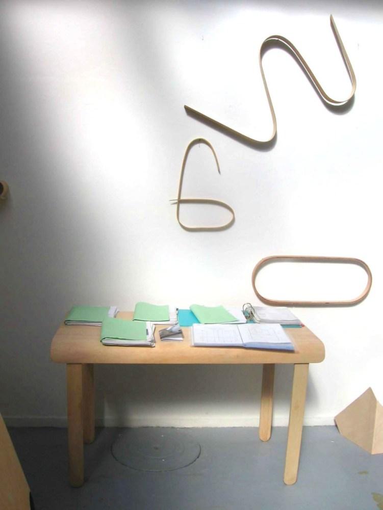 Design Luminy Emilie-Fargeot-Dnsep-2008-23-1 Émilie Fargeot - Dnsep 2008 Archives Diplômes Dnsep 2008  Émilie Fargeot   Design Marseille Enseignement Luminy Master Licence DNAP+Design DNA+Design DNSEP+Design Beaux-arts