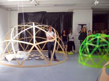 Design Luminy Emilie-Fargeot-Dnsep-2008-24-1 Émilie Fargeot - Dnsep 2008 Archives Diplômes Dnsep 2008  Émilie Fargeot   Design Marseille Enseignement Luminy Master Licence DNAP+Design DNA+Design DNSEP+Design Beaux-arts