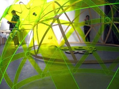 Design Luminy Emilie-Fargeot-Dnsep-2008-28-1 Émilie Fargeot - Dnsep 2008 Archives Diplômes Dnsep 2008  Émilie Fargeot   Design Marseille Enseignement Luminy Master Licence DNAP+Design DNA+Design DNSEP+Design Beaux-arts