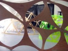 Design Luminy Emilie-Fargeot-Dnsep-2008-3-1 Émilie Fargeot - Dnsep 2008 Archives Diplômes Dnsep 2008  Émilie Fargeot