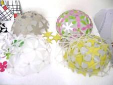 Design Luminy Emilie-Fargeot-Dnsep-2008-7-1 Émilie Fargeot - Dnsep 2008 Archives Diplômes Dnsep 2008  Émilie Fargeot