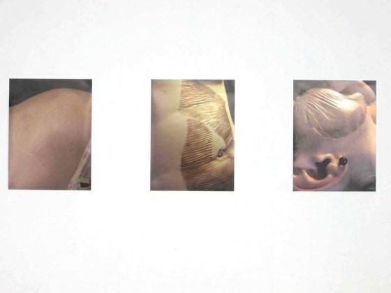 Design Luminy Jennifer-Freville-Dnsep-2008-11 Jennifer Fréville - Dnsep 2008 Archives Diplômes Dnsep 2009  Jennifer Fréville   Design Marseille Enseignement Luminy Master Licence DNAP+Design DNA+Design DNSEP+Design Beaux-arts
