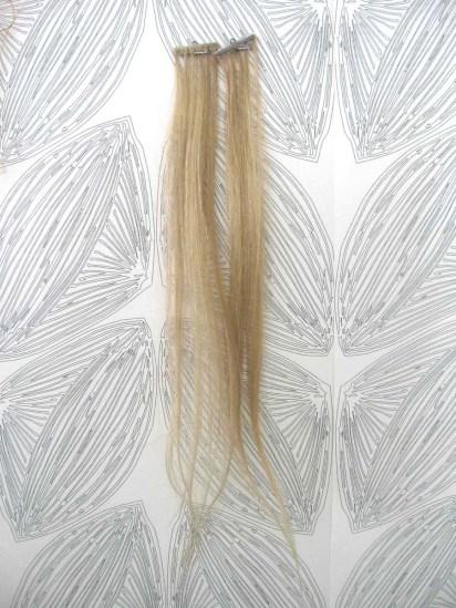 Design Luminy Jennifer-Freville-Dnsep-2008-14 Jennifer Fréville - Dnsep 2008 Archives Diplômes Dnsep 2009  Jennifer Fréville   Design Marseille Enseignement Luminy Master Licence DNAP+Design DNA+Design DNSEP+Design Beaux-arts