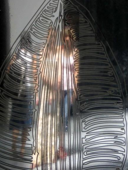 Design Luminy Jennifer-Freville-Dnsep-2008-21 Jennifer Fréville - Dnsep 2008 Archives Diplômes Dnsep 2009  Jennifer Fréville