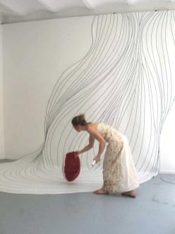 Design Luminy Jennifer-Freville-Dnsep-2008-26 Jennifer Fréville - Dnsep 2008 Archives Diplômes Dnsep 2009  Jennifer Fréville