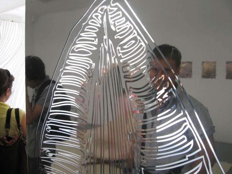 Design Luminy Jennifer-Freville-Dnsep-2008-27 Jennifer Fréville - Dnsep 2008 Archives Diplômes Dnsep 2009  Jennifer Fréville   Design Marseille Enseignement Luminy Master Licence DNAP+Design DNA+Design DNSEP+Design Beaux-arts