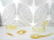 Design Luminy Jennifer-Freville-Dnsep-2008-3 Jennifer Fréville - Dnsep 2008 Archives Diplômes Dnsep 2009  Jennifer Fréville