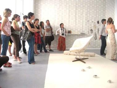 Design Luminy Jennifer-Freville-Dnsep-2008-30 Jennifer Fréville - Dnsep 2008 Archives Diplômes Dnsep 2009  Jennifer Fréville   Design Marseille Enseignement Luminy Master Licence DNAP+Design DNA+Design DNSEP+Design Beaux-arts