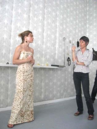 Design Luminy Jennifer-Freville-Dnsep-2008-38 Jennifer Fréville - Dnsep 2008 Archives Diplômes Dnsep 2009  Jennifer Fréville   Design Marseille Enseignement Luminy Master Licence DNAP+Design DNA+Design DNSEP+Design Beaux-arts