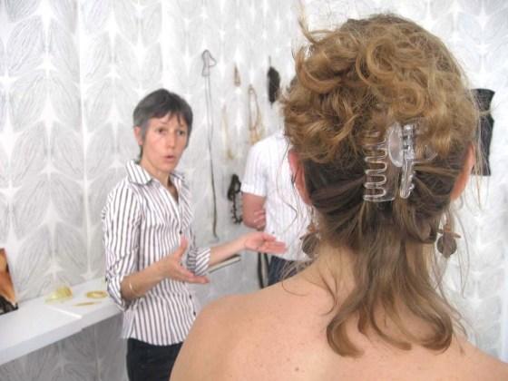 Design Luminy Jennifer-Freville-Dnsep-2008-45 Jennifer Fréville - Dnsep 2008 Archives Diplômes Dnsep 2009  Jennifer Fréville   Design Marseille Enseignement Luminy Master Licence DNAP+Design DNA+Design DNSEP+Design Beaux-arts