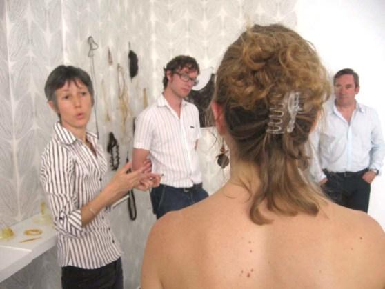 Design Luminy Jennifer-Freville-Dnsep-2008-46 Jennifer Fréville - Dnsep 2008 Archives Diplômes Dnsep 2009  Jennifer Fréville   Design Marseille Enseignement Luminy Master Licence DNAP+Design DNA+Design DNSEP+Design Beaux-arts