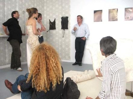 Design Luminy Jennifer-Freville-Dnsep-2008-52 Jennifer Fréville - Dnsep 2008 Archives Diplômes Dnsep 2009  Jennifer Fréville   Design Marseille Enseignement Luminy Master Licence DNAP+Design DNA+Design DNSEP+Design Beaux-arts
