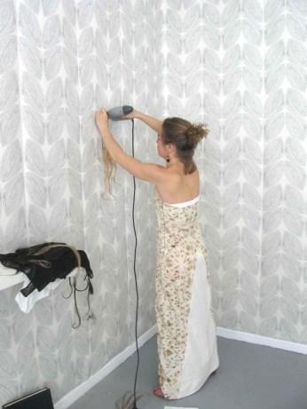 Design Luminy Jennifer-Freville-Dnsep-2008-installation-15 Jennifer Fréville - Dnsep 2008 Archives Diplômes Dnsep 2009  Jennifer Fréville