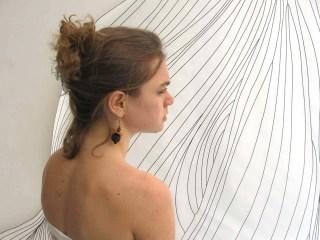 Design Luminy Jennifer-Freville-Dnsep-2008-installation-6 Jennifer Fréville - Dnsep 2008 Archives Diplômes Dnsep 2009  Jennifer Fréville   Design Marseille Enseignement Luminy Master Licence DNAP+Design DNA+Design DNSEP+Design Beaux-arts
