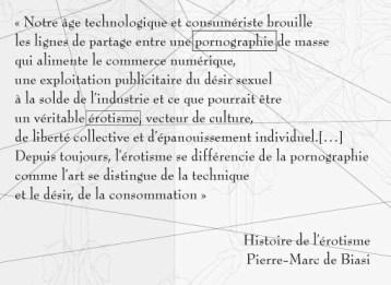 Design Luminy Jennifer-Freville-textes-4 Jennifer Fréville - Dnsep 2008 Archives Diplômes Dnsep 2009  Jennifer Fréville   Design Marseille Enseignement Luminy Master Licence DNAP+Design DNA+Design DNSEP+Design Beaux-arts