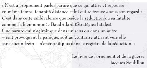 Design Luminy Jennifer-Freville-textes-6 Jennifer Fréville - Dnsep 2008 Archives Diplômes Dnsep 2009  Jennifer Fréville