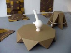 Design Luminy Ruthy-Assouline-07 Ruthy Assouline - Dnsep 2008 Archives Diplômes Dnsep 2008  Ruthy Assouline