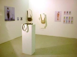 Design Luminy YuJie-Wang-Dnsep-2012-1 YuJie Wang - Dnsep 2012 Archives Diplômes Dnsep 2012  YuJie Wang