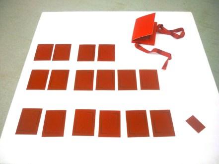 Design Luminy YuJie-Wang-Dnsep-2012-10 YuJie Wang - Dnsep 2012 Archives Diplômes Dnsep 2012  YuJie Wang   Design Marseille Enseignement Luminy Master Licence DNAP+Design DNA+Design DNSEP+Design Beaux-arts