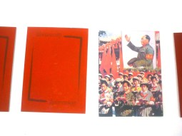 Design Luminy YuJie-Wang-Dnsep-2012-11 YuJie Wang - Dnsep 2012 Archives Diplômes Dnsep 2012  YuJie Wang
