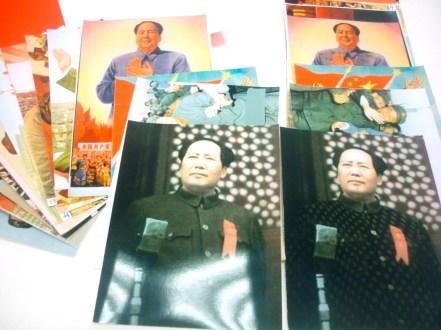 Design Luminy YuJie-Wang-Dnsep-2012-12 YuJie Wang - Dnsep 2012 Archives Diplômes Dnsep 2012  YuJie Wang   Design Marseille Enseignement Luminy Master Licence DNAP+Design DNA+Design DNSEP+Design Beaux-arts