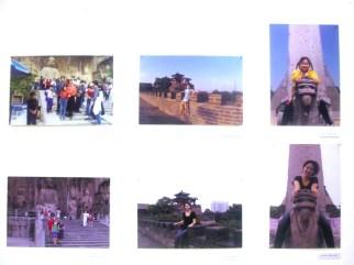 Design Luminy YuJie-Wang-Dnsep-2012-19 YuJie Wang - Dnsep 2012 Archives Diplômes Dnsep 2012  YuJie Wang