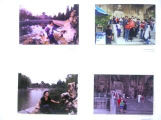 Design Luminy YuJie-Wang-Dnsep-2012-20 YuJie Wang - Dnsep 2012 Archives Diplômes Dnsep 2012  YuJie Wang