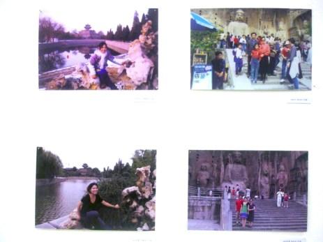 Design Luminy YuJie-Wang-Dnsep-2012-20 YuJie Wang - Dnsep 2012 Archives Diplômes Dnsep 2012  YuJie Wang   Design Marseille Enseignement Luminy Master Licence DNAP+Design DNA+Design DNSEP+Design Beaux-arts