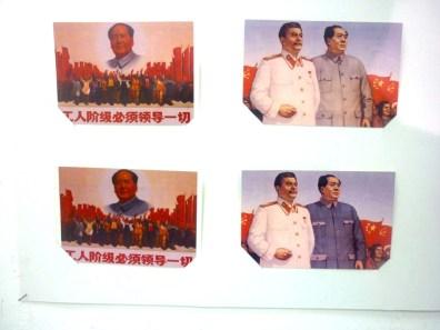 Design Luminy YuJie-Wang-Dnsep-2012-23 YuJie Wang - Dnsep 2012 Archives Diplômes Dnsep 2012  YuJie Wang   Design Marseille Enseignement Luminy Master Licence DNAP+Design DNA+Design DNSEP+Design Beaux-arts