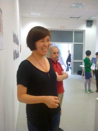 Design Luminy YuJie-Wang-Dnsep-2012-24 YuJie Wang - Dnsep 2012 Archives Diplômes Dnsep 2012  YuJie Wang