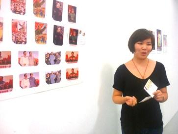 Design Luminy YuJie-Wang-Dnsep-2012-27 YuJie Wang - Dnsep 2012 Archives Diplômes Dnsep 2012  YuJie Wang   Design Marseille Enseignement Luminy Master Licence DNAP+Design DNA+Design DNSEP+Design Beaux-arts