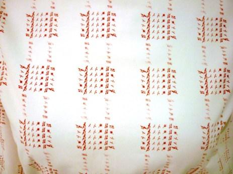 Design Luminy YuJie-Wang-Dnsep-2012-7 YuJie Wang - Dnsep 2012 Archives Diplômes Dnsep 2012  YuJie Wang
