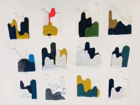 Design Luminy Oriane-Abt-Dnsep-2018-12 Oriane Abt - Dnsep 2018 Archives Diplômes Dnsep 2018  Oriane Abt   Design Marseille Enseignement Luminy Master Licence DNAP+Design DNA+Design DNSEP+Design Beaux-arts