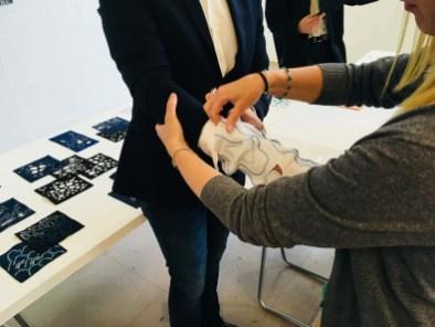 Design Luminy Oriane-Abt-Dnsep-2018-31 Oriane Abt - Dnsep 2018 Archives Diplômes Dnsep 2018  Oriane Abt   Design Marseille Enseignement Luminy Master Licence DNAP+Design DNA+Design DNSEP+Design Beaux-arts