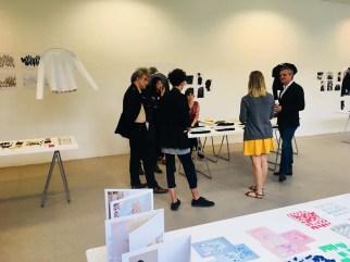 Design Luminy Oriane-Abt-Dnsep-2018-42 Oriane Abt - Dnsep 2018 Archives Diplômes Dnsep 2018  Oriane Abt   Design Marseille Enseignement Luminy Master Licence DNAP+Design DNA+Design DNSEP+Design Beaux-arts
