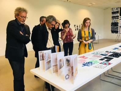Design Luminy Oriane-Abt-Dnsep-2018-5 Oriane Abt - Dnsep 2018 Archives Diplômes Dnsep 2018  Oriane Abt   Design Marseille Enseignement Luminy Master Licence DNAP+Design DNA+Design DNSEP+Design Beaux-arts