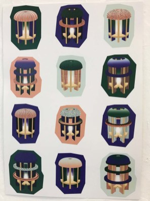Design Luminy Servane-Ardeois-Dnsep-2018-18 Servane Ardeois - Dnsep 2018 Archives Diplômes Dnsep 2018  Servane Ardeois   Design Marseille Enseignement Luminy Master Licence DNAP+Design DNA+Design DNSEP+Design Beaux-arts