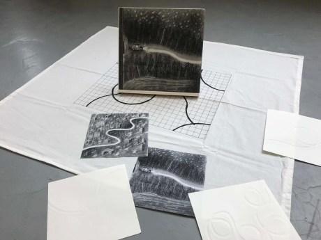 Design Luminy Servane-Ardeois-Dnsep-2018-4 Servane Ardeois - Dnsep 2018 Archives Diplômes Dnsep 2018  Servane Ardeois   Design Marseille Enseignement Luminy Master Licence DNAP+Design DNA+Design DNSEP+Design Beaux-arts