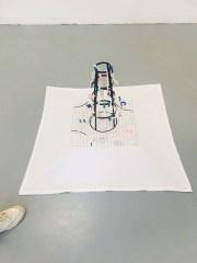 Design Luminy Servane-Ardeois-Dnsep-2018-45 Servane Ardeois - Dnsep 2018 Archives Diplômes Dnsep 2018  Servane Ardeois   Design Marseille Enseignement Luminy Master Licence DNAP+Design DNA+Design DNSEP+Design Beaux-arts