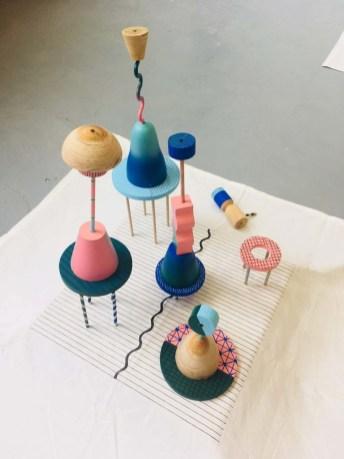 Design Luminy Servane-Ardeois-Dnsep-2018-51 Servane Ardeois - Dnsep 2018 Archives Diplômes Dnsep 2018  Servane Ardeois   Design Marseille Enseignement Luminy Master Licence DNAP+Design DNA+Design DNSEP+Design Beaux-arts