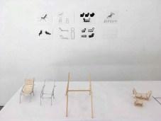 Design Luminy Xue-Gong-Dnap-2017-15 Xue Gong - Dnap 2017 Archives Diplômes Dnap 2017  Xue Gong