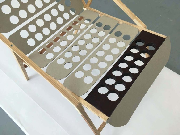 Design Luminy Xue-Gong-Dnap-2017-20 Xue Gong - Dnap 2017 Archives Diplômes Dnap 2017  Xue Gong   Design Marseille Enseignement Luminy Master Licence DNAP+Design DNA+Design DNSEP+Design Beaux-arts