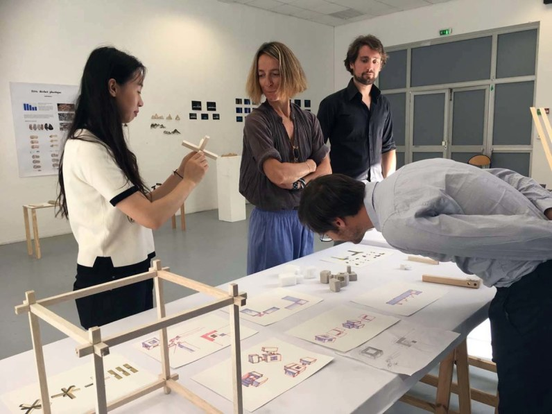 Design Luminy Xue-Gong-Dnap-2017-24 Xue Gong - Dnap 2017 Archives Diplômes Dnap 2017  Xue Gong   Design Marseille Enseignement Luminy Master Licence DNAP+Design DNA+Design DNSEP+Design Beaux-arts