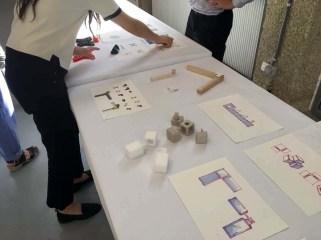 Design Luminy Xue-Gong-Dnap-2017-28 Xue Gong - Dnap 2017 Archives Diplômes Dnap 2017  Xue Gong   Design Marseille Enseignement Luminy Master Licence DNAP+Design DNA+Design DNSEP+Design Beaux-arts