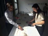 Design Luminy Xue-Gong-Dnap-2017-32 Xue Gong - Dnap 2017 Archives Diplômes Dnap 2017  Xue Gong