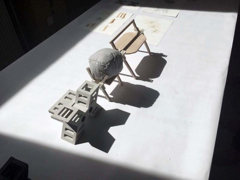 Design Luminy Xue-Gong-Dnap-2017-41 Xue Gong - Dnap 2017 Archives Diplômes Dnap 2017  Xue Gong   Design Marseille Enseignement Luminy Master Licence DNAP+Design DNA+Design DNSEP+Design Beaux-arts