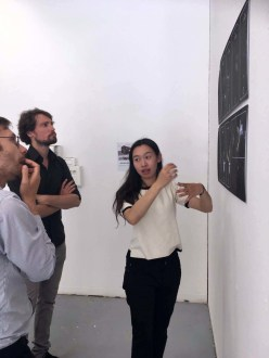 Design Luminy Xue-Gong-Dnap-2017-45 Xue Gong - Dnap 2017 Archives Diplômes Dnap 2017  Xue Gong