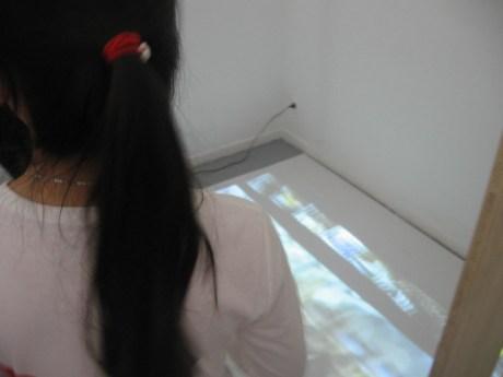 Design Luminy Yin-Ying-Dnap-2008-20 Yin Ying - Dnap 2008 Archives Diplômes Dnap 2008  Yin Ying